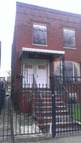 6843 South St Lawrence Avenue Chicago IL, 60637