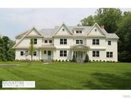 7 Rocky Acres Lane Westport CT, 06880