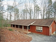 20 Forge Drive Mills River NC, 28759