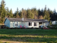 41 Morris Creek Belfair WA, 98528