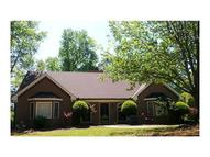 385 Sherwood Circle Se Conyers GA, 30094
