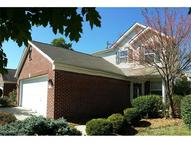 5450 Wilder Way Indianapolis IN, 46216