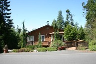 725 Shelter Bay Dr La Conner WA, 98257