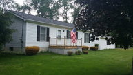 60070 State Route 415n Avoca NY, 14809