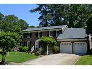 2904 Princess Anne Crescent Chesapeake VA, 23321