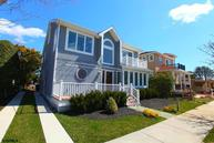 7 N Union Ave August Rental Margate City NJ, 08402