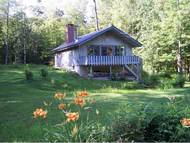 102 Wheeler Road West Halifax VT, 05358