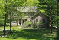 5 Brookstone Dr Greenfield Center NY, 12833
