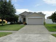 15414 Groose Point Lane Clermont FL, 34714