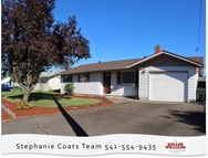 369 37th Street Springfield OR, 97478
