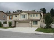 6583 Summertrail Pl Highland CA, 92346