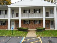 42491 Plymouth Hollow Drive 34 Plymouth MI, 48170