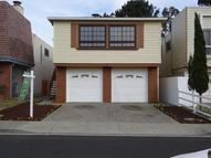 247 Dennis Dr Daly City CA, 94015