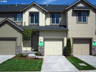 16340 Se Scoria Ln Happy Valley OR, 97015