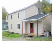 304 Lower Main Street Johnson VT, 05656