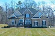 109 Mt Haven Drive Forest VA, 24551