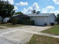 1110 Grand Boulevard Holiday FL, 34690