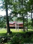 220 Jessop Rd. Willow NY, 12495