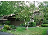 21 Brooke Hollow Court Ossining NY, 10562