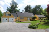 172 Readfield Road Manchester ME, 04351