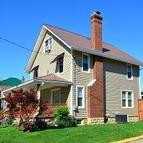 224 W Main Mount Sterling OH, 43143