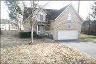 1609 Yarmouth Court Old Hickory TN, 37138