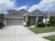 20146 Heritage Point Drive Tampa FL, 33647
