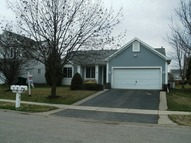 174 Suffolk Lane Grayslake IL, 60030