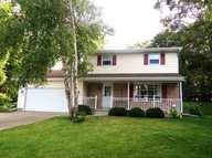 1625 Trails End Marshall WI, 53559
