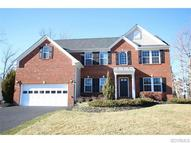6000 Faulkner Dr North Chesterfield VA, 23234