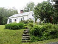 1643 Hammond Hill Road West Windsor VT, 05089