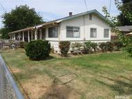 1937 Sinclair Stockton CA, 95215