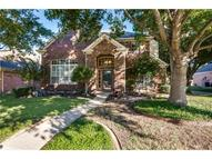 4705 Holly Berry Drive Plano TX, 75093