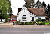 1508 Sw 2nd St Mcminnville OR, 97128