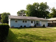 159 South Monroe Avenue Bradley IL, 60915