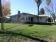 465 Myrtlewood Dr Calimesa CA, 92320