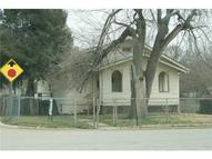 2933 N 30th Street Kansas City KS, 66104
