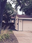297 Bayview Court Bloomingdale IL, 60108