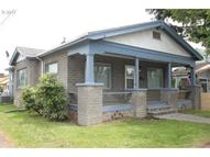 6404 Se 92nd Ave Portland OR, 97266