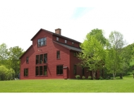 65 Meadow Way Woodstock VT, 05091