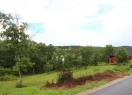 Lot 23 Splitrail Pass Branson West MO, 65737