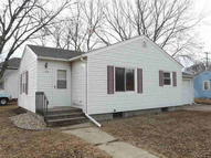 125 North Elm Ave Parker SD, 57053