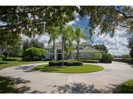 12900 Lakeview Point Court Windermere FL, 34786