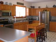 57202 Summer Place Drive Hatteras NC, 27943