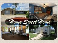 6631 Lenoir Drive Port Richey FL, 34668