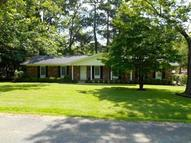 100 6th St. Booneville MS, 38829
