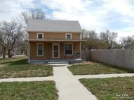 112 North Chestnut Solomon KS, 67480