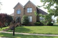 3201 Mantilla Drive Lexington KY, 40513