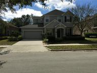 426 Brookfield Terrace Deland FL, 32724