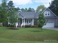 112 Crump Woods Dr New Bern NC, 28562